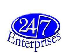 24/7 Enterprises, LLC