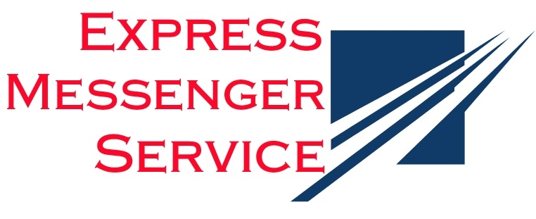 Express Messenger Service LLC