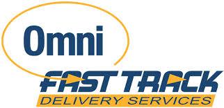 Omni Fast Track Delivery Service