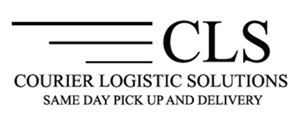 Courier Logistic Solutions
