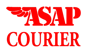"ASAP COURIER & LOGISTICS, INC., a ""Need It Now Delivers"" company"