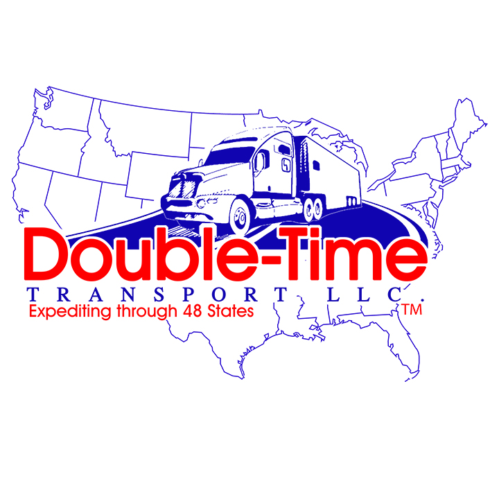 Double-Time Transport, LLC