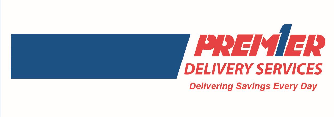 Premier Delivery Services