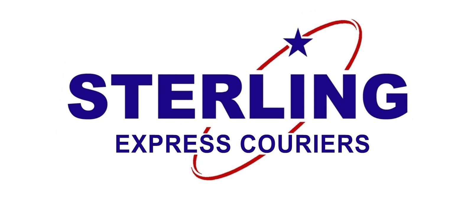 Sterling Express Couriers