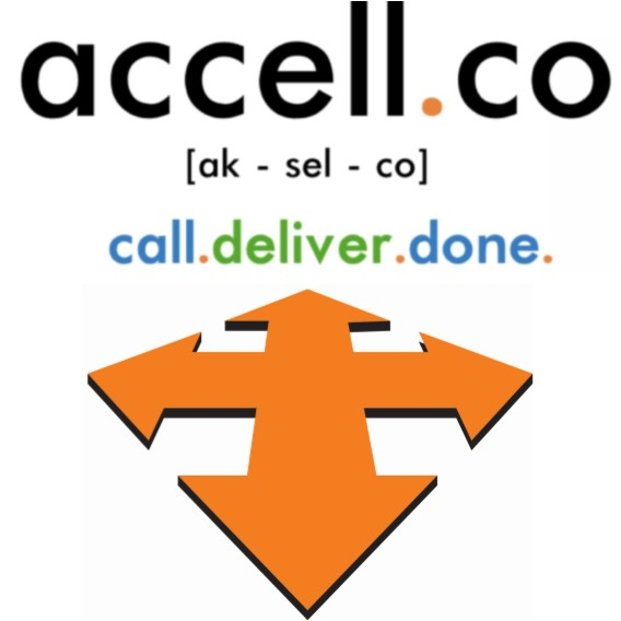 Accell Companies, Inc.