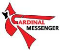 Cardinal Messenger, LLC