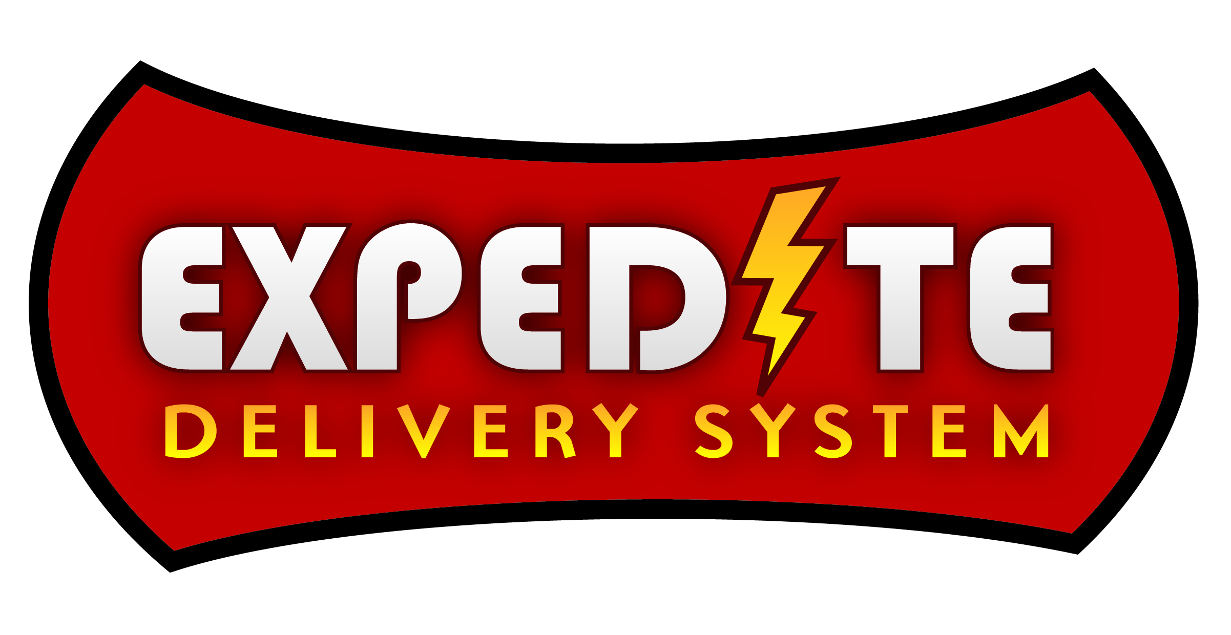 Expedite Delivery System
