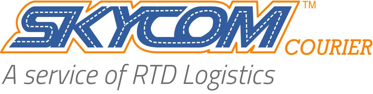 RTD LOGISTICS / SKYCOM COURIER
