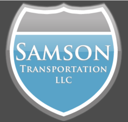SamsonTransportation LLC