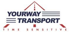 Yourway Transport Inc