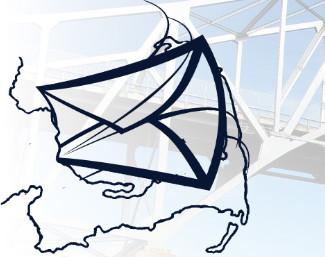 Cape Cod Courier Co.