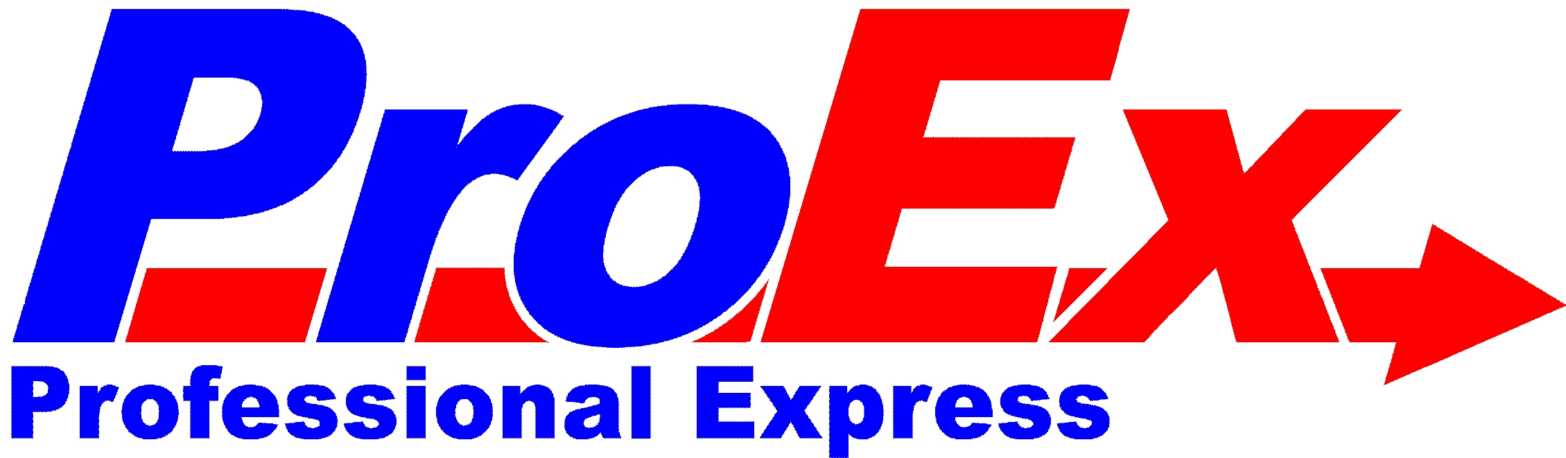 Professional Express