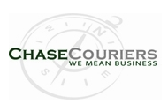 Chase Couriers & Logistics, Inc.