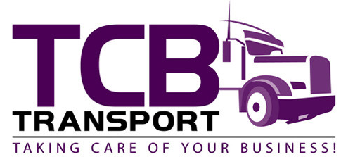 TCB Transport Inc