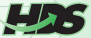 Hegarty's Delivery Service Inc. Logo