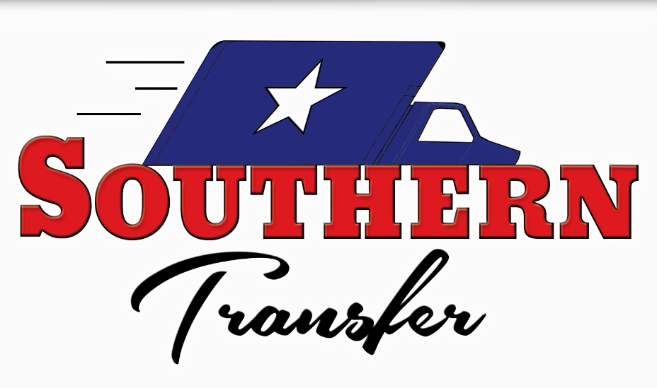 Southern Transfer, Inc.