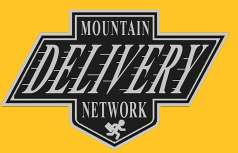 Mountain Delivery Network