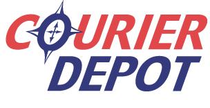 Courier Depot, Ltd.