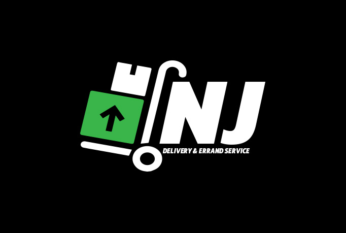 New Jersey Delivery Service