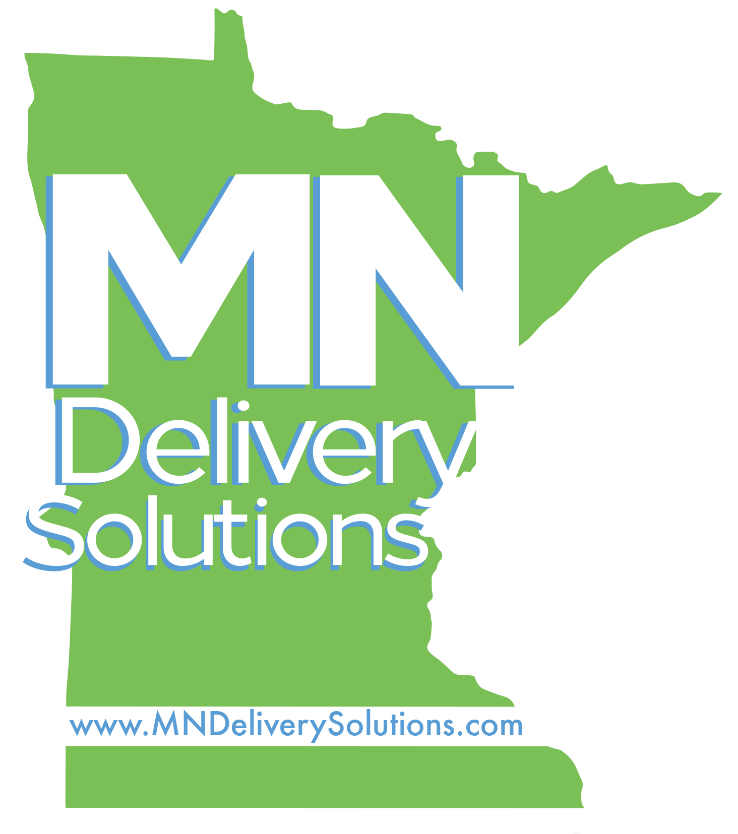 Minnesota Delivery Solutions