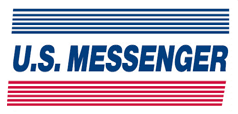 U.S. Messenger & Logistics, Inc.