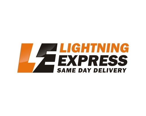 Lightning Express Delivery Inc.