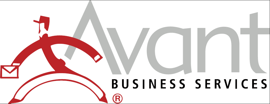 Avant Business Services