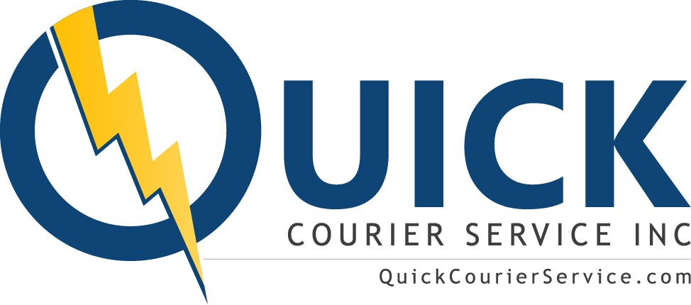 Quick Courier Service, Inc.
