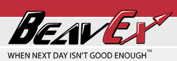 BeavEx Inc.