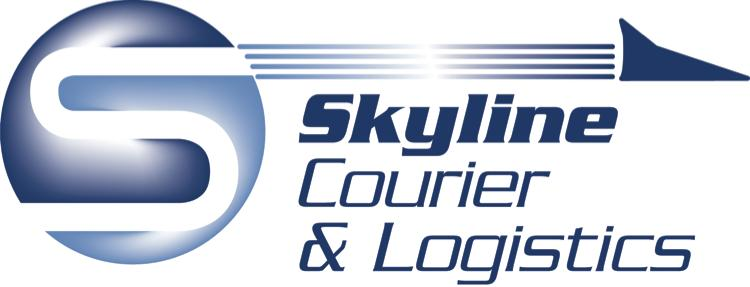 Skyline Courier & Logistics