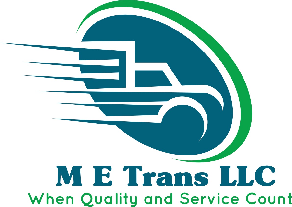 M E Trans LLC